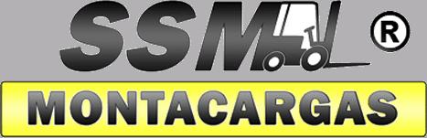 SSM Montacargas